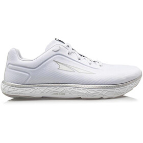 Altra Escalante 2 Running Shoes Women white